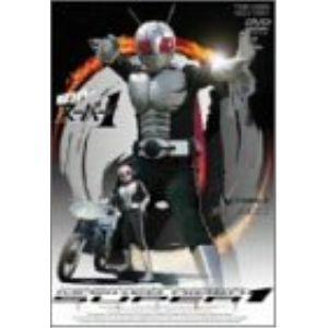 ★DVD/キッズ/仮面ライダースーパー1 VOL.2の関連商品6
