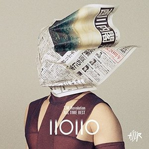 ■タイトル:2020 -T.M.Revolution ALL TIME BEST- (3CD+DVD...