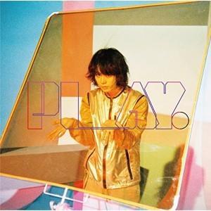 CD/菅田将暉/PLAY (CD+DVD) (初回生産限定盤...