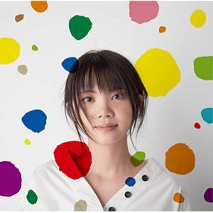 うたいろ 吉岡聖恵 発売日:2018年10月24日 種別:CD