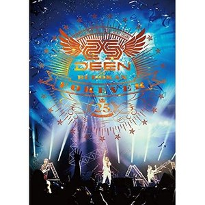 DEEN at BUDOKAN FOREVER 〜25th Anniversary〜(Blu-ray...