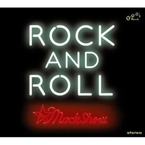 CD/THE MACKSHOW/ROCK AND ROLL