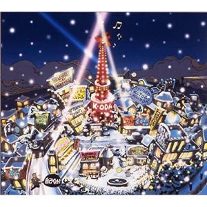 自己ベスト 小田和正 発売日:2009年11月9日 種別:CD