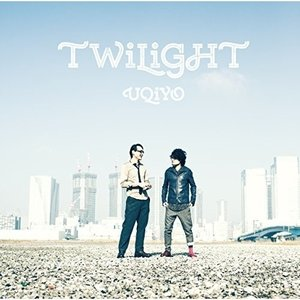 CD/UQiYO/TWiLiGHT