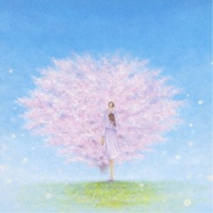 ★CD/オムニバス/さだまさし 女声コーラス・アルバム「花咲...
