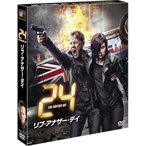 ★DVD/海外TVドラマ/24-TWENTY F...の商品画像