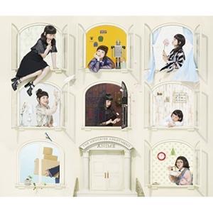南條愛乃 ベストアルバム THE MEMORIES APARTMENT -Anime- (CD+Bl...
