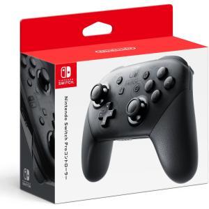 【送料込み】 【お取り寄せ】 ニンテンドー/Nintendo Switch Proコントローラー /Nintendo Switchパーツ|surpriseweb