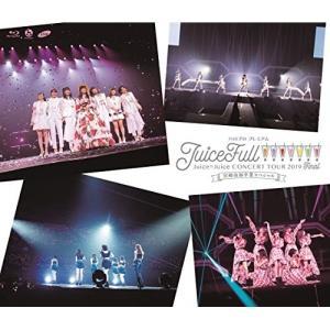 BD/Juice=Juice/ハロプロ プレミアム Juice=Juice CONCERT TOUR...
