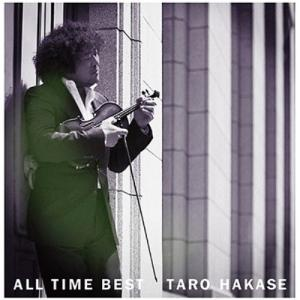 CD/葉加瀬太郎/ALL TIME BEST (豪華盤) サプライズweb