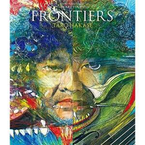 BD/クラシック/30th Anniversary CONCERT TOUR 2020 FRONTIERS(Blu-ray) サプライズweb