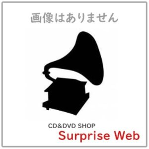 CD/Hey! Say! JUMP/ファンファーレ! (CD+DVD) (初回限定盤2)