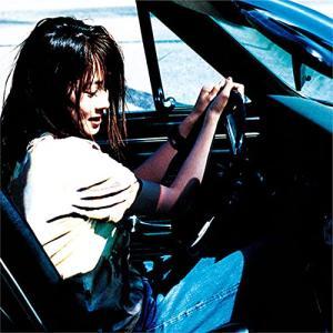 CD/ZARD/永遠 30th Anniversary Remasterdの画像