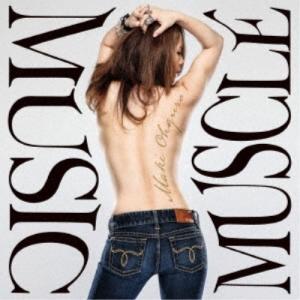CD/大黒摩季/MUSIC MUSCLE (通常STANDARD盤)|surpriseweb