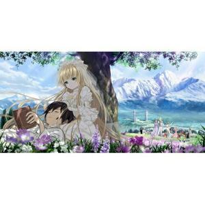 BD/TVアニメ/GOSICK-ゴシック- Blu-ray BOX(Blu-ray) (4Blu-r...