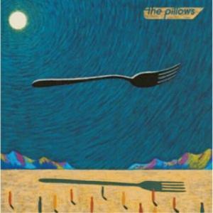 GOOD DREAMS the pillows 発売日:2004年11月3日 種別:CD