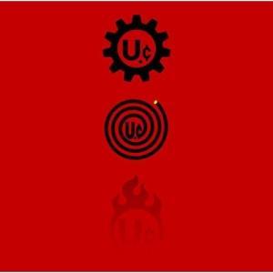 勤労ロードショー 〜LIVE IN JAPAN〜 (通常盤) ユニコーン 発売日:2009年12月2...
