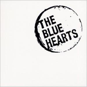 CD/ザ・ブルーハーツ/THE BLUE HEARTS SU...