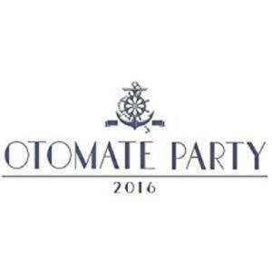 オトメイトパーティー 2016(Blu-ray) (本編ディスク3枚+特典ディスク1枚) 趣味教養 ...