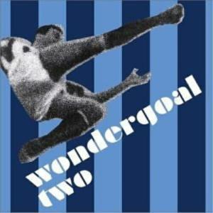 CD/オムニバス/ワンダーゴール 2