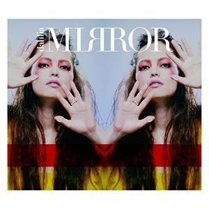 CD/dahlia/MIRROR