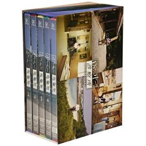 Dr.コトー診療所 スペシャルエディション DVD-BOX 国内TVドラマ 発売日:2004年1月2...