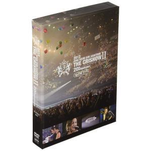 DVD/チャン・グンソク/2012 JANG KEUN SUK ASIA TOUR THE CRI SHOW II MAKING DVD|surpriseweb
