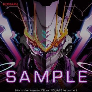 CD/ゲーム・ミュージック/beatmania IIDX 27 HEROIC VERSE ORIGINAL SOUNDTRACK