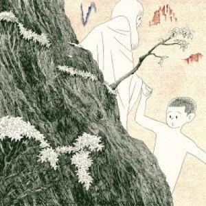 CD/オムニバス/カーネーション トリビュート・アルバム 『なんできみはぼくよりぼくのことくわしいの?』