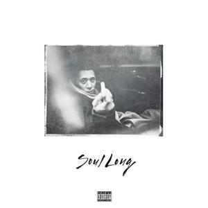 【大特価セール】 CD/IO/Soul Long|surpriseweb