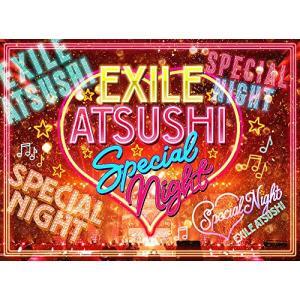 BD/EXILE ATSUSHI/RED DIAMOND DOGS/EXILE ATSUSHI SP...