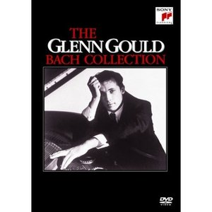 DVD/クラシック/グレン・グールド・バッハ・コレクション (低価格版) サプライズweb