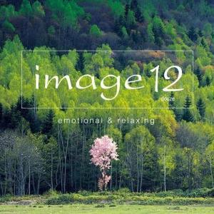 CD/オムニバス/イマージュ12 エモーショナル・アンド・リラクシング (Blu-specCD)|surpriseweb