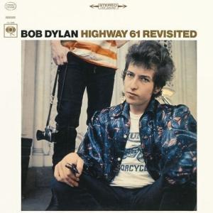CD/ボブ・ディラン/追憶のハイウェイ61 (Blu-specCD2) (解説歌詞対訳付/ライナーノ...