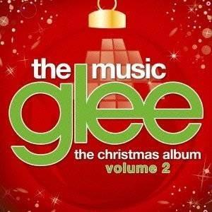 CD/オリジナル・サウンドトラック/glee/グリー(シーズン3) ザ・クリスマス・アルバム Vol...