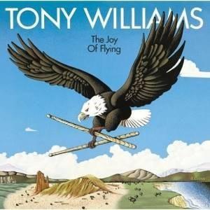 CD/トニー・ウィリアムス/ジョイ・オブ・フライング (解説付) (期間生産限定スペシャルプライス盤)|surpriseweb