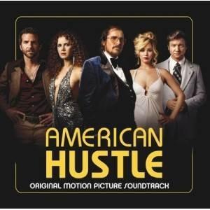 CD/オリジナル・サウンドトラック/「アメリカン・ハッスル」オリジナル・サウンドトラック (解説付)
