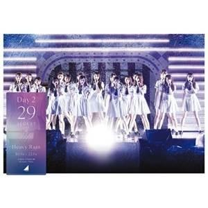 DVD/乃木坂46/乃木坂46 4th YEAR BIRTHDAY LIVE 2016.8.28-3...