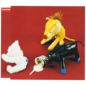 CD/ポルノグラフィティ/サウダージ