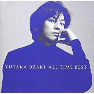 CD/尾崎豊/ALL TIME BESTの画像