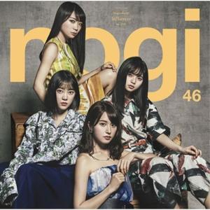 ★CD/乃木坂46/インフルエンサー