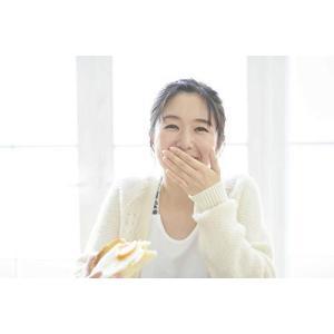 CD/茅野愛衣/茅野愛衣10thメモリアル ブック&ミニアルバム「むすんでひらいて」|サプライズweb