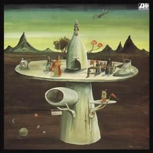 CD/オールド・グランド・ダッド/NEW HIT '71 FOR ROCK AGE (解説付/W紙ジャケット)