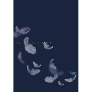 ▼BD/乃木坂46/いつのまにか、ここにいる Documentary of 乃木坂46 コンプリートBOX(Blu-ray) (本編ディスク1枚+特典ディスク3枚) (完全生産限定版)