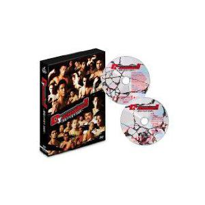 DVD/スポーツ/Dynamite!!〜勇気のチカラ 2009〜