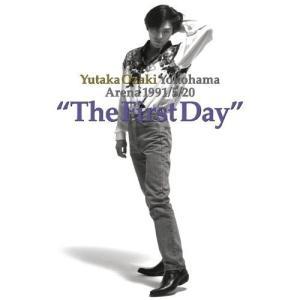★DVD/尾崎豊/復活 尾崎豊 YOKOHAMA ARENA 1991.5.20 surpriseweb