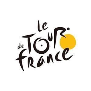 ツール・ド・フランス2017 スペシャルBOX スポーツ 発売日:2017年11月15日 種別:DV...