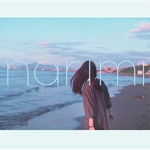 ★CD/My Hair is Bad/narimi