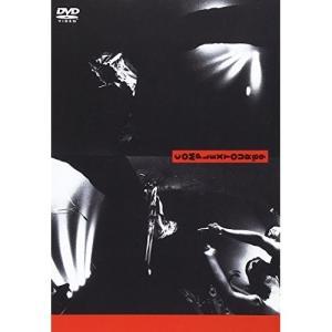 DVD/COMPLEX/COMPLEX Tour 1989