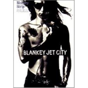 ■タイトル:MONKEY STRIP (スペシャルプライス版) ■アーティスト:BLANKEY JE...